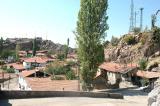 Ankara Yeni Dogan_0844