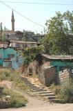 Ankara Yeni Dogan_0876