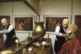 Ethnograpy Museum Ankara_0909.jpg