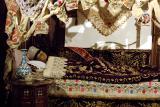 Ethnograpy Museum Ankara_0918.jpg