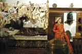 Ethnograpy Museum Ankara_0922.jpg