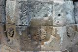 Bitlis Ihasiye Serafhan Medresesi 1431