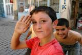 Bitlis Kids 1342
