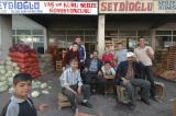 Bitlis 1331