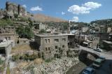 Bitlis 1349