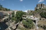 Bitlis 1351