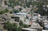 Bitlis 1379