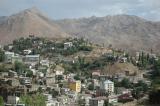 Bitlis 1408