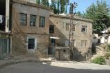 Bitlis 1412