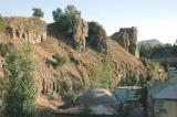 Bitlis Kale 1493
