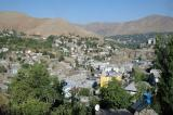 Bitlis view jpg