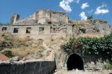 Bitlis Kale 1337