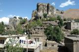 Bitlis Kale 1350