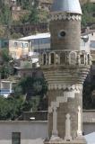 Bitlis view 1354