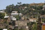 Bitlis view 1355