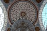 Siirt Haci Abdulhakim Mosque 1520