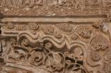 Hasankeyf Kizlar Camii 2170
