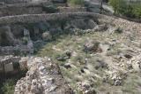 Hasankeyf Kizlar Camii 2180