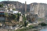 Hasankeyf Village 2272