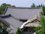 cheongju temple