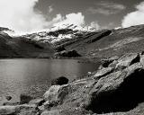 Mount Tunari