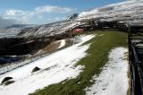 Saddleworth in Wintertime 99