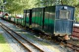 Llyn Padarn Railway