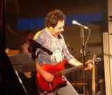Steve Lukather+band_Dennis Hormes+band_Krefeld_2005