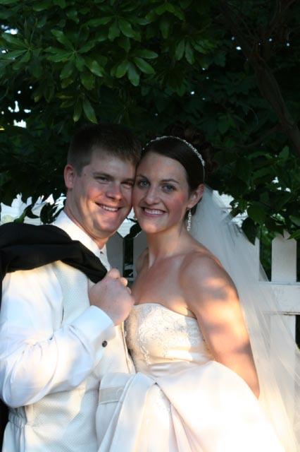 Wedding - 333.jpg