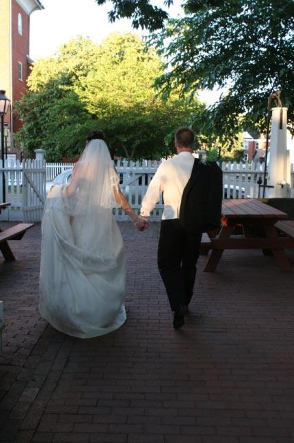 Wedding - 334.jpg