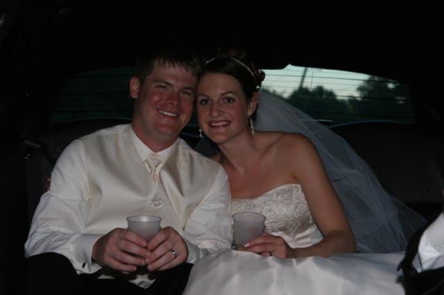 Wedding - 337.jpg