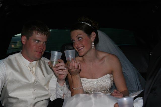 Wedding - 338.jpg
