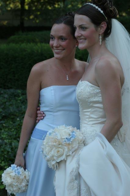 Wedding - 341.jpg