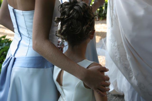 Wedding - 342.jpg