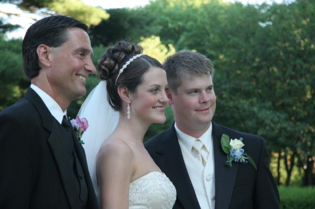 Wedding - 352.jpg