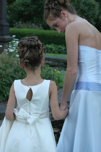 Wedding - 354.jpg