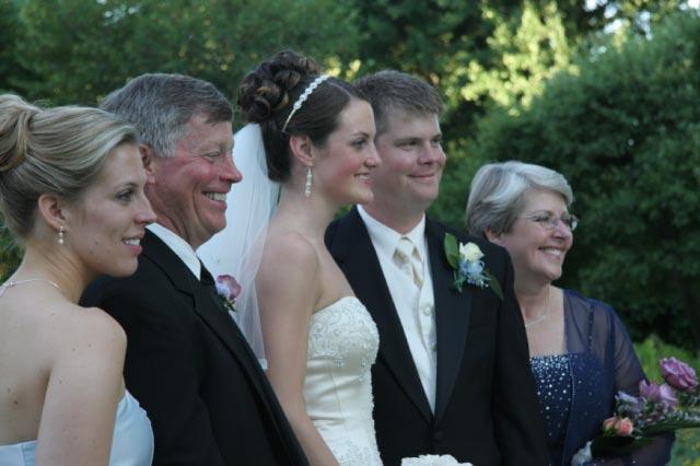 Wedding - 355.jpg