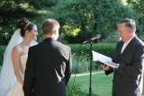 Wedding - 340.jpg