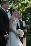 Wedding - 345.jpg