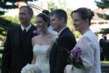 Wedding - 347.jpg