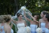 Wedding - 359.jpg