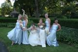 Wedding - 361.jpg