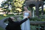 Wedding - 362.jpg