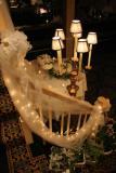 Wedding - 385.jpg