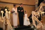 Wedding - 390.jpg