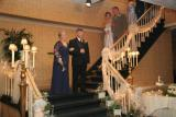 Wedding - 392.jpg