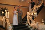 Wedding - 393.jpg