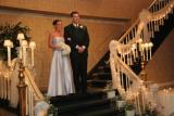 Wedding - 397.jpg