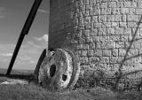 The Mentque's windmill (6)