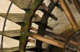 Paddlewheel (1)